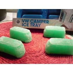 Camper T1 Eiswürfel Behälter