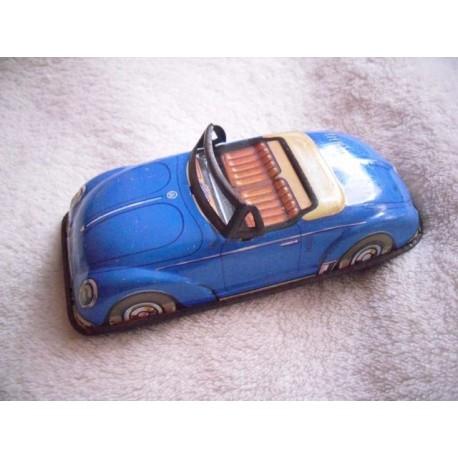 Höfler VW Hebmüller
