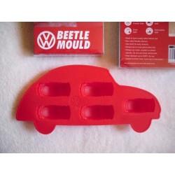 Käfer Eiswürfel Behälter